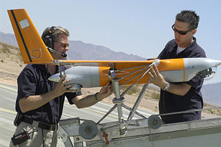 ScanEagle_with_catapult