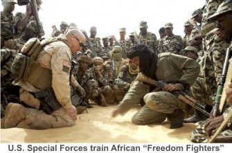 special-forces-africa
