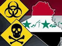 Syria-Bioweapons