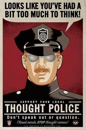 Thought-police1