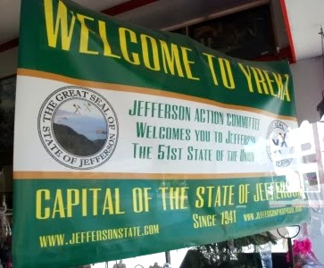 Welcome-to-Jefferson