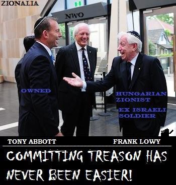 Abbott-Zionalia