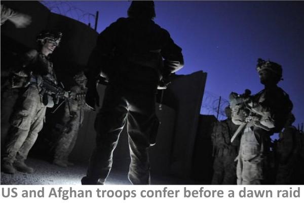 Afghan_Dawn_Raid