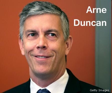 Arne_Duncan