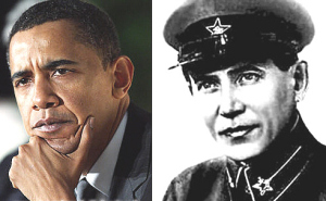 barack-obama-and-nikolai-yezhov-side-by-side