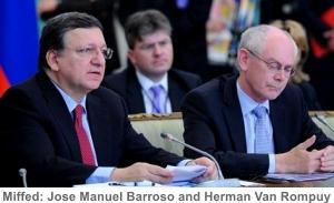 Barroso&Van_Rompuy-Miffed