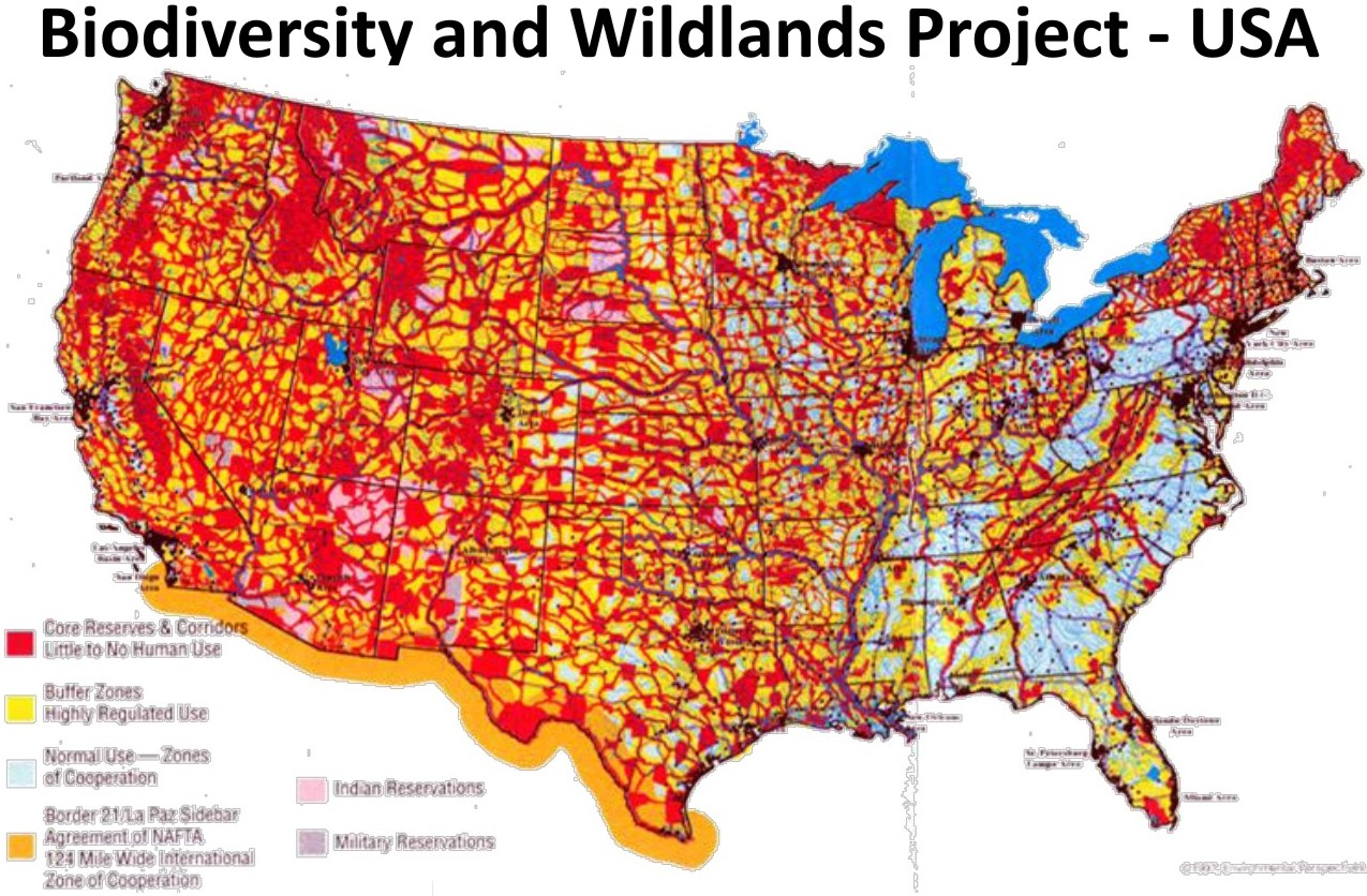 Biodiversity_Map