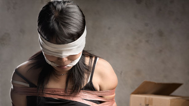 blindfolded-and-tied