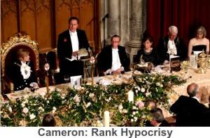 Cameron-RankHypocrisy