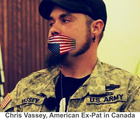 Chris_Vassey
