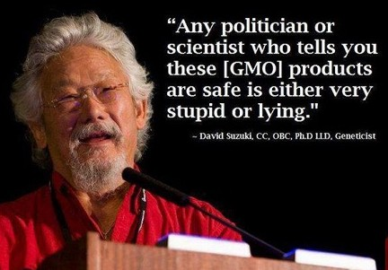 David_Suzuki-GMO_Lies