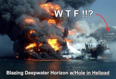 Deepwater_Horizon-listing
