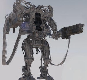droid1sm