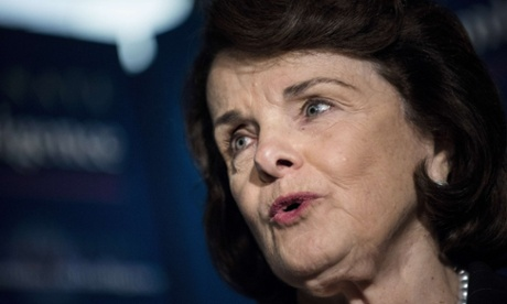 Feinstein-Let-me-tell-YOU