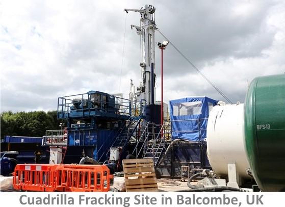 Fracking_Balcombe