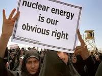 Iran-NuclearEnergyRight