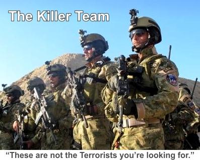 Killer_Team