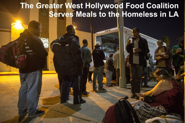 LA-GWHFC-serves-Homeless