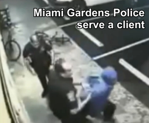 Miami_Gardens_Cops