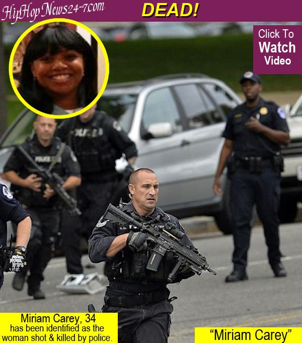 Miriam_Carey-Cops