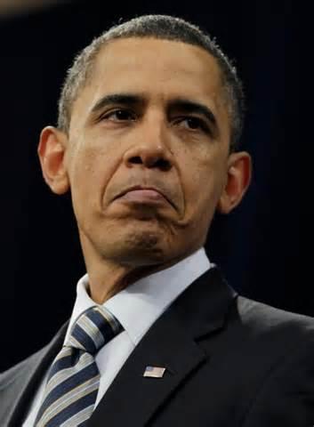 obama-I-kill-you
