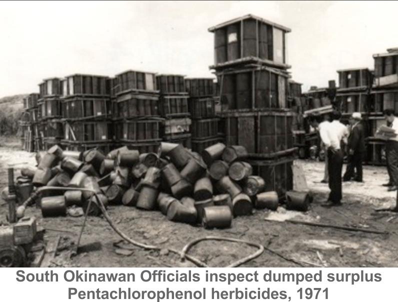 Okinawa-herbicide_dump