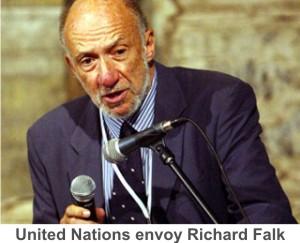 Richard-Falk
