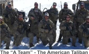 The_A_Team2