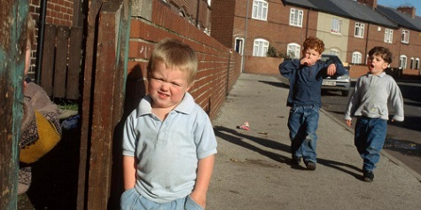 UK-child-poverty