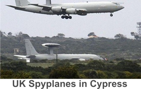 UK-Spyplanes-in-Cypress