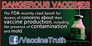 vaccine-contamination-600x300