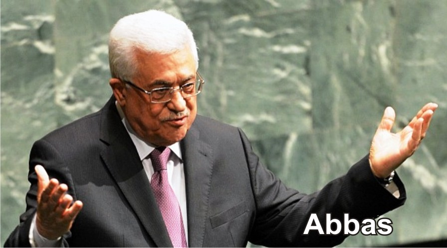 Abbas1
