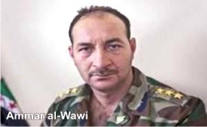 Ammar_al-Wawi