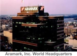 Aramark-HQ