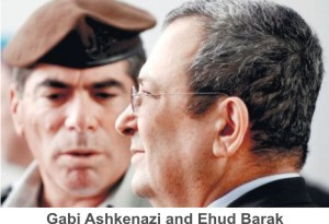 Ashkenazi&Barak