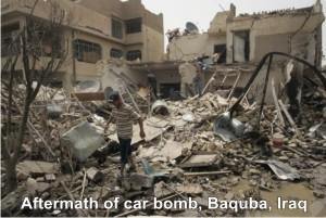 Baquba-Iraq-carbomb