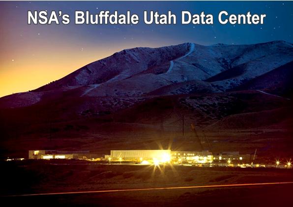 Bluffdale-NSA