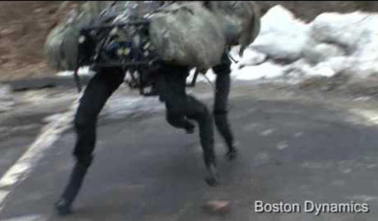 Boston_Dynamics