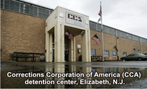 CCA-Elizabeth_NJ