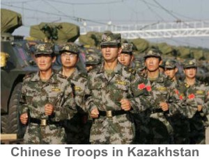 Chinese_Troops-in-Kazakhstan