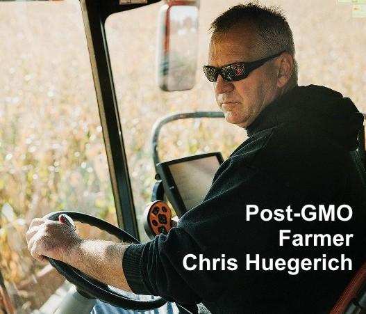 Chris_Huegerich