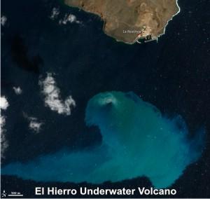 El_Hierro-volcano
