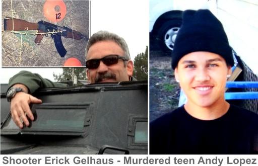Erick_Gelhaus-Andy_Lopez