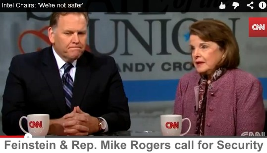 Feinstein-Rogers-Security