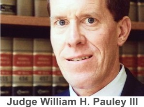 Judge_Pauley