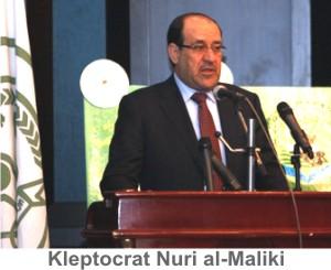 Kleptocrat-Nuri_al-Maliki