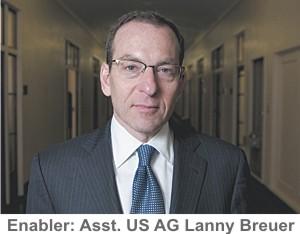 lanny-breuer