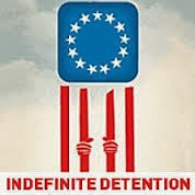 ndaa-indefDetention