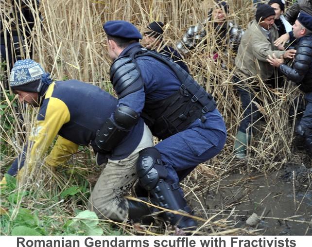 Romanian_Fractivists