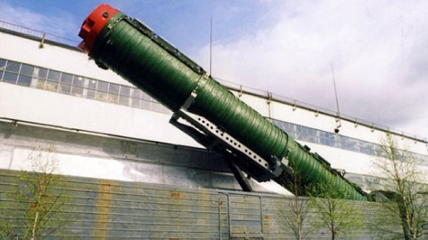Russia-rail-mounted-missile